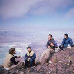 1984-12-DeathValleyCS-060-DantesView-singingHymns