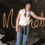 2001-12-37a-PisgahCrater-MichelleRose-light-GloveCave