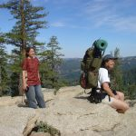 2007-07-SequoiaNP-007-WatchtowerLookout-SP-EH
