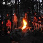 2007-08-NFkKings-292-RaeLakeCamp-campfire