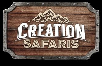 Creation Safaris